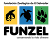 The Zoological Foundation of El Salvador